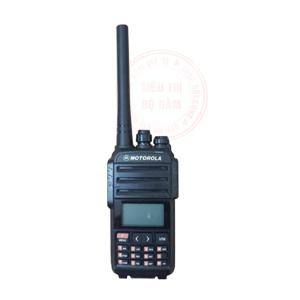 Motorola GP1308 Plus